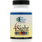 4Sight Capsules - Product Image