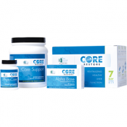 Core Restore Kit 7 Day Kit - Product Image