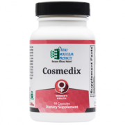 Cosmedix 90CT Capsules - Product Image
