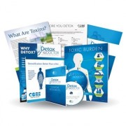 Detox with Your Doctor Resource Bundle - Product Image