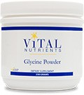 Glycine Powder 250 grams - Product Image