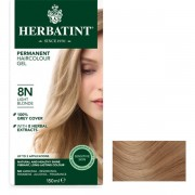 Herbatint Hair Color - Product Image