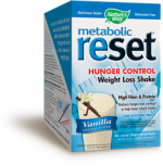 Metabolic Reset(TM)  10 packets - Product Image