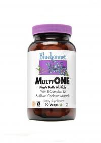 Multi One Vcaps  - Product Image