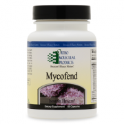 Mycofend 60CT Capsules - Product Image