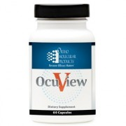 OcuView - Product Image