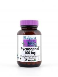 Pycnogenol® 100 mg Vcaps - Product Image