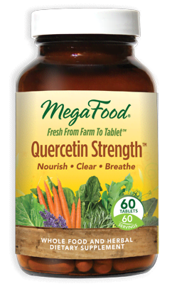 Quercetin Strength(TM) - Product Image
