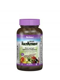 Super Earth Multinutrient Formula Caplets - Product Image
