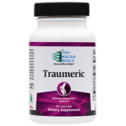 Traumeric 30CT Capsules - Product Image