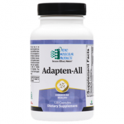 Adapten-All Capsules 60CT - Product Image