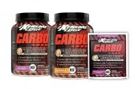 Extreme Edge Carbo Load Formula - Product Image