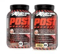 Extreme Edge Post Workout Formula - Product Image