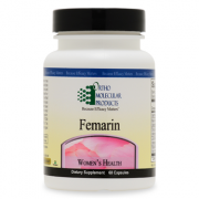 Femarin 60CT Capsules - Product Image