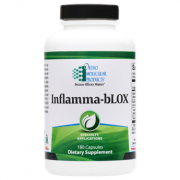 Inflamma-bLOX 90CT Capsules - Product Image