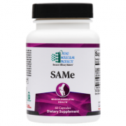 SAMe 60CT Tablets - Product Image